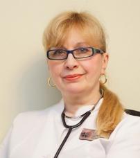 31 больница урология москва: