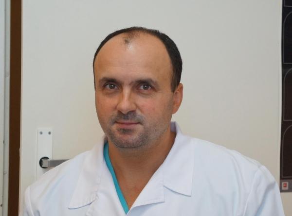 15 больница в москве официальный