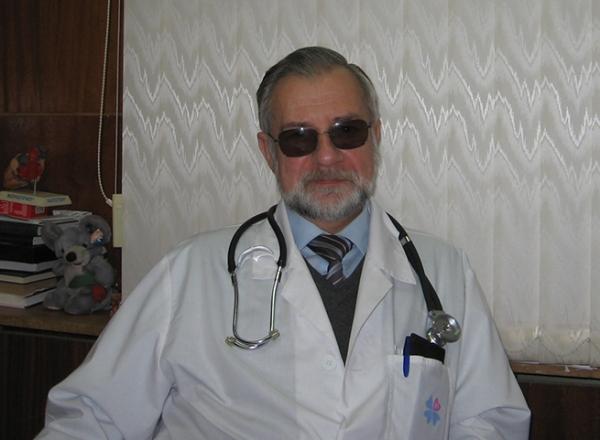 Запись к врачу в детскую поликлинику прокопьевск