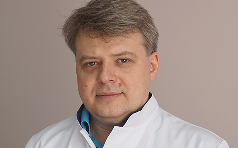 31 городская больница стоимость услуг на лечение в москве: