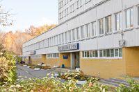 Роддом больницы №72, Москва - отзывы - ПроДокторов