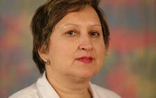 Сикорская Наталия Владимировна