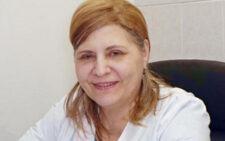 Шмаль Ольга Владимировна
