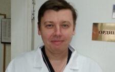 Ковкин Михаил Игоревич