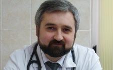 Банзелюк Егор Николаевич