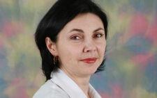Демина Любовь Николаевна
