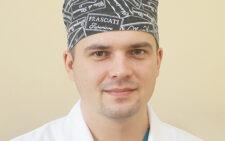 Верижников Владимир Владимирович