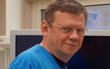 Чернякевич Павел Леонидович