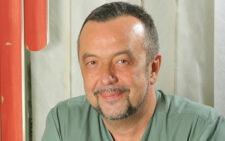 Штыров Сергей Вячеславович