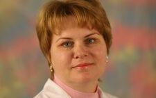 Мишиева Ольга Игоревна