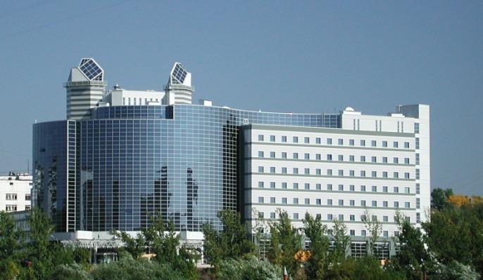 Клиника сова саратов официальный сайт телефон