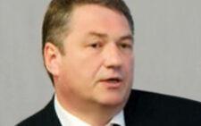 Михалев Александр Иванович