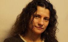 Маят Екатерина Константиновна