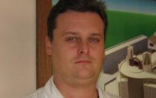 Винокуров Иван Сергеевич