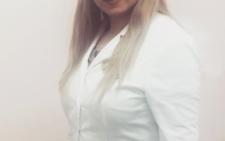 Ватолина Татьяна Владимировна