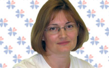 Ермилова Вера Михайловна