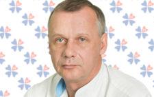 Капранов Сергей Анатольевич