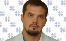 Конюхов Григорий Владимирович