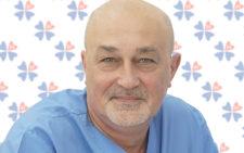 Маймин Андрей Геннадьевич
