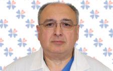 Манвелидзе Автандил Георгиевич