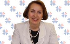 Михалева Людмила Михайловна