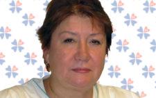 Мишукова Людмила Борисовна