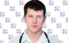Овчинников Роман Сергеевич