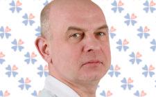 Шаповальянц Сергей Георгиевич