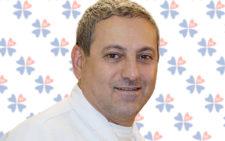 Сафаров Азер Нариманович