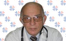 Струтынский Андрей Владиславович