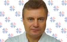 Тимофеев Михаил Евгеньевич