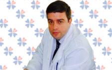 Шамалов Николай Анатольевич