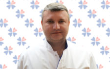 Какурин Сергей Николаевич