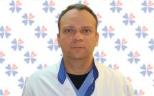 Шулаев Андрей Владимирович
