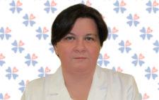 Евтушенко Ирина Владимировна