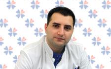 Габриелян Гор Габриелович