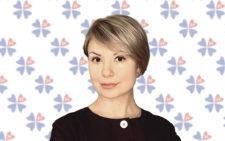 Русанова Наталия Владимировна