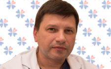 Андрейцев Игорь Леонидович