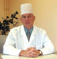 В какой больнице в москве лучше удалять желчный пузырь в москве thumbnail