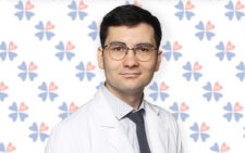 Хамзин Ильдар Закирович