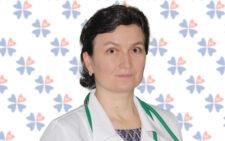Резник Елена Владимировна