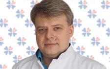Емельянович Дмитрий Евгеньевич