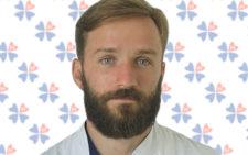 Хачатуров Александр Александрович