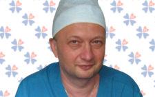 Морозов Александр Григорьевич