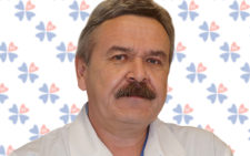 Паньков Александр Геннадьевич