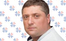 Златовратский Антон Григорьевич