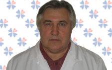 Губский Леонид Васильевич
