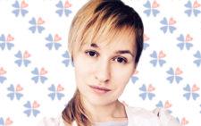 Хрисанфова Светлана Леонидовна