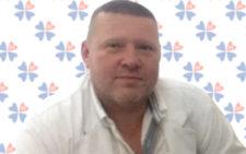 Кулешов Александр Николаевич