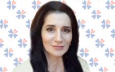 Лугуева Анисат Юсуповна